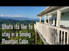 Smoky Mountain Cabin Getaway Shell Mountain Cabin Sevierville Tennessee Review Part 2 of 2 - YouTube Sevierville Tennessee, Smoky Mountains Cabins, Getaway Cabins, Youtubers, Travel, Instagram, Viajes, Trips, Youtube