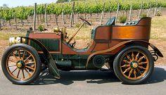 1902 MERCEDES ✏✏✏✏✏✏✏✏✏✏✏✏✏✏✏✏ IDEE CADEAU ☞ http://gabyfeeriefr.tumblr.com/archive ..................................................... CUTE GIFT IDEA ☞ frenchvintagejewelryen.tumblr.com ✏✏✏✏✏✏✏✏✏✏✏✏✏✏✏✏