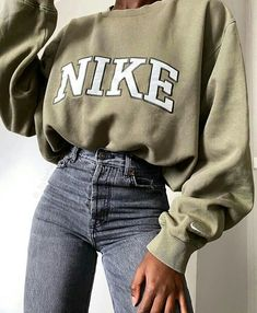 Cute Comfy Outfits, Stylish Outfits, Stylish Clothes, Simple Outfits, Cool Clothes, Trendy Summer Outfits, Sporty Outfits, Athletic Outfits, Simple Dresses