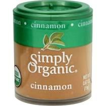 Cinnamon is great for #IBS !