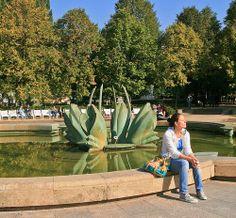 Serum do biustu Moje pierwsze spotkanie z formułą http://dziewiatymiesiac.pl/feed/ Esotiq miało miejsce przed randką z poważnie traktowanym przeze mnie facetem.Nawet drżałam na myśl o tym. http://dziewiatymiesiac.pl/feed/