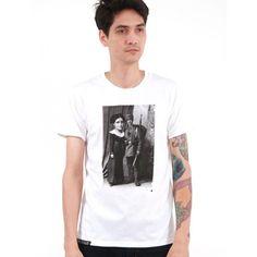 BBU Crew Tshirt $26.40