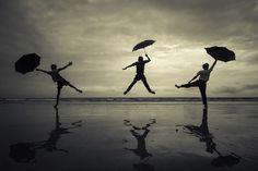 Happy Days !!! by Mahesh Balasubramanian, via 500px