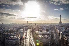 Hoteles de luna de miel en París para parejas gay - http://revista.pricetravel.com.mx/hoteles/2015/08/17/hoteles-de-luna-miel-paris-gays/