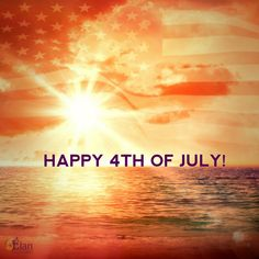 Enjoy the holiday! And we look forward to seeing you and your family soon! Outer Banks Rentals, Beach Quotes, Windows Server, Looking Forward To Seeing You, Great Vacations, Happy 4 Of July, Holiday, Movie Posters, Vacation