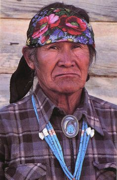 Gentleman In Arizona By Old Chum #people, #faces, #pinsland, https://apps.facebook.com/yangutu