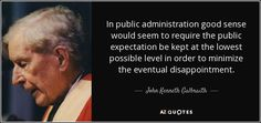 Master Of Public Administration, Disappointment, Quotes, Quotations, Quote, Shut Up Quotes