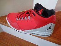 Nike Air Jordan Flight Origin 2 Men's Basketball Shoes, 705155601 Size 12 NEW