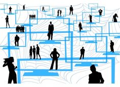 Projektmanagement: Wie Projektitis verhindert werden kann