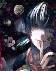 👑 Follow mình nha? 👑 Follow me? - Pint: Lâm Cẩm Duyên - Anime Guys, Hot Anime Boy, Character Art, Character Inspiration, Dark Anime Art, Dark Art, Manga Boy, Anime Manga, Yandere Boy