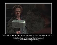 Supernatural Funny | Supernatural Funny Castiel Castiel to make my night,