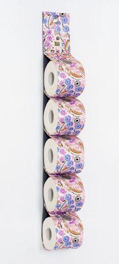 32 besten Nähen und Basteln Bilder auf Pinterest | Baby sewing ...