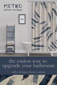 Horse and wildflower Shower Curtain Bathroom Waterproof Fabric /& 12hooks 71*71in