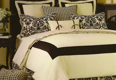 Godwin Upholstery & Interiors Photo: For over four decades, Godwin Upholstery & Interiors has provided top-quality window treatments, upholstery, and des. Interior Photo, Sofa Covers, Sofa Bed, Comforters, Decorative Pillows, Upholstery, Two By Two, Sweet Home, Blanket
