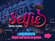 Confira a nova música de Israel Novaes 'Selfie', Ouça e Baixe! ~ MT sertanejos - O Seu site da Música sertaneja!