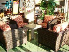 yard art lewisville patio furniture