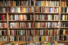 Cento libri da leggere assolutamente nella vita, una classifica da divorare