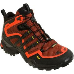 info for 94acb 47db1 Trekking Shoes, Hiking Sandals, Hiking Shoes, Men Hiking, Hiking Gear,  Backpacking