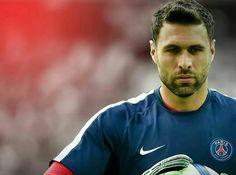 Bordeaux intéressé par les deux gardiens du PSG ! - http://www.le-onze-parisien.fr/bordeaux-interesse-par-les-deux-gardiens-du-psg/