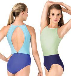 Dance Leotards | Child & Adult Dancewear | DiscountDance.com
