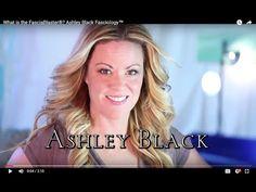 New Home - FasciaBlaster – Fascia Release Massage Stick by Ashley Black Health And Wellness, Health And Beauty, Health Fitness, Fascia Blaster Reviews, Fascia Blaster Ashley Black, Healthy Tips, How To Stay Healthy, Fascia Blasting, Best Oils