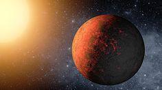 Image credit: NASA, Ames, JPL-Caltech