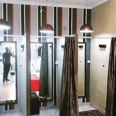 Mais uma transformação DecorAlexs... By @alexsdejesus Loja Akácia Moda Branca. Criação e execução de Projetos de decoração e vendas de móveis objetos decorativos e utilidades. Contato 11 981395561 (whats) @decoralexs #portifolio #decoralexs #decoracaosustentavel #decor #desinginteriores #decoracao #job #sustentabilidade #rustico #reciclar #vitrinevisual #vitrine #vm #interiordesign #lojas #comercial #residencial #artwall #pintura #provadores by decoralexs http://ift.tt/1sCGwUC