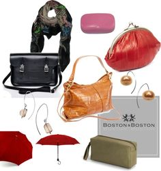"""Mothers Day Gift Guide"" by boston-and-boston on Polyvore"
