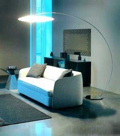 64 Best Funky Floor Lamps Images Adjustable Floor Lamp