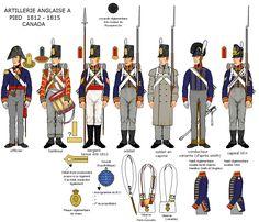 planches-uniformes
