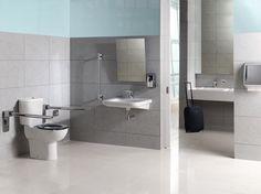 MCS Comfort Sanitair
