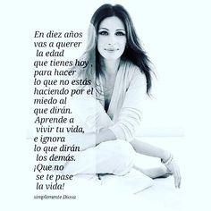 regram @frasesparacambiar Sin mas que agregar! #frases #calma #feliz #amor #ayuda #frase #mujer #motivacion #inspiracion #felicidades #vida #quote #pensamiento #felicidad #salud #frasesparacambiarvidas.com