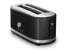 10 best top 10 best 4 slice toasters reviews in 2018 enjoy a rh pinterest com