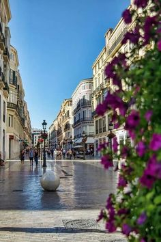 Discover the most beautiful places of Andalucía, Spain with our Bespoke Tours . Madrid-experience.com Luxury Travel Agency