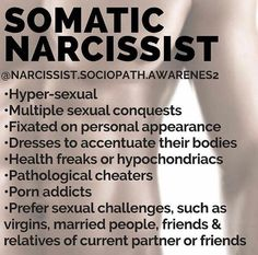 Narcissistic People, Narcissistic Abuse Recovery, Narcissistic Behavior, Narcissistic Sociopath, Narcissistic Personality Disorder, Narcissistic Husband, Relationship With A Narcissist, Toxic Relationships, Relationship Quotes