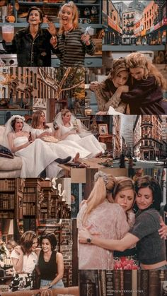 Friends Tv Show, Friends Tv Quotes, Rachel Friends, Friends Scenes, Friends Poster, Friends Cast, Friends Episodes, Friends Moments, Friends Forever