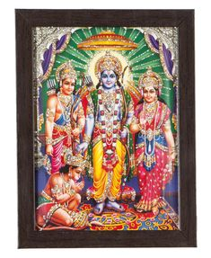 Buy Ram Sita Photo at Godsutra  God Ram is known as prince of ayodhya, supreme in Hinduism. Sita was wife of Lord Ram. We offers Ram Sita picture at Rs.450 in India on Godsutra.com. Ram Sita Photo  is 100% Energized by Vaastu Expert.  http://www.godsutra.com/categories/god-pictures?cat=ram-sita For more information visit us:- http://www.godsutra.com/ Contact us:- 9899777806