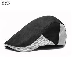 Find More Berets Information about Spring Summer  Warm Hat Beret Men Women Newsboy Duckbill Ivy Cap Golf Hat Driving Retro Casual Shading Travel Beret Hat Pub Cap,High Quality cap hat,China hat medical Suppliers, Cheap cap perfume from Bys Store Store on Aliexpress.com