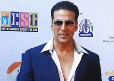 Twitter hashtag congratulates Akshay Kumar on earning Rs 2000 crores