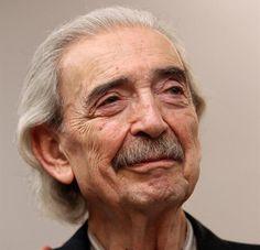 Muere Juan Gelman, el gran poeta del exilio argentino - Libertad Digital - Cultura