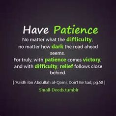 19 Best Quotes On Patience Images Patience Quotes Quotes About