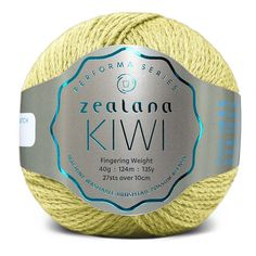 Colour Kiwi Tussock, Performa Fingering weight, Performa Kiwi, Zealana Kiwi Tussock, Zealana Kiwi, Tussock 02, Zealana Tusock, knitting yarn, knitting wool, crochet yarn.
