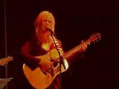"Martine Bond & Band from Volendam, Holland: ""Woodstock"", very nice arrangement!!"