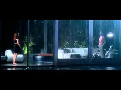 Crazy Stupid Love, Dirty Dancing Scene