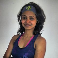 Lifestyle Modifications and Wellness Counselling with Combination of Zumba is a great Stressbuster and provides greater Health Benefits.