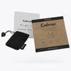 Calmer® – Flare Audio Ltd Tube Train, Eureka Moment, Hearing Protection, Sensitive Ears, Reduce Stress, Improve Yourself, Flare, Audio
