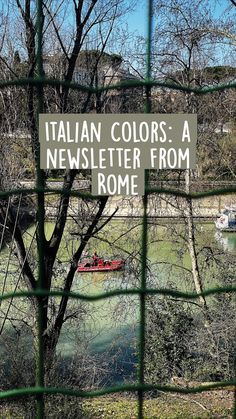 Italian Colors, Baby Animals Pictures, Beautiful Nature Pictures, Rome Travel, Beautiful Places To Travel, Mustard Seed, Ancient Rome, Dream Vacations, Best Hotels