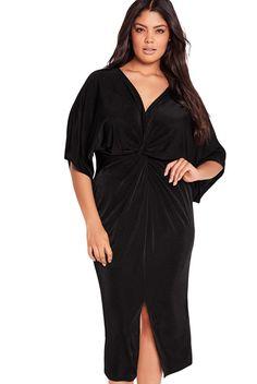e1c0ff97a83c PLUS SIZE DRESSES! http   5dollarfashions.com plus-sizes  sort newest    STYLE   Pinterest