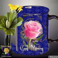 Good Morning Wishes Friends, Good Morning Msg, Day Wishes, Good Morning Images, Sunday Morning Quotes, Morning Greetings Quotes, Good Morning Beautiful Flowers, Good Morning Animation, Good Morning Wallpaper