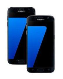 Comprar Smartphone Samsung Galaxy S7